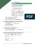 Formulario Resiliencia.pdf