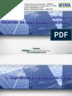 Capítulo 01 Esgoto - Sistema de Esgoto Sanitário.pdf