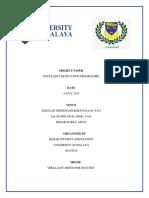 Kkp Program Motivasi1819 PDF