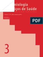 epidemiologia_servicos_saude_volume21_n3.pdf