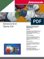 Catalogo Telemando