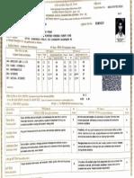 Scan 01-Jun-2019 (1).pdf