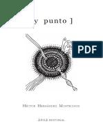 Y Punto. H.H.pdf