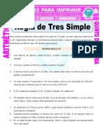 Ejercicios-de-Regla-de-Tres-Simple-para-Quinto-de-Primaria.doc