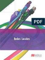 Libro Redes Locales.pdf