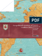 geopolitical-overview-2015.pdf