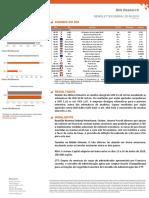 BIG Research NewsletterDiaria 20Junho2019