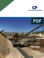 3cp-stock0907-spanish-es.pdf
