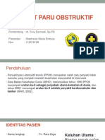 PPT Laporan Kasus IPD PPOK Stephanie.pptx