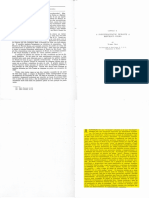 (7.1) DEAN, Warren. a Industrialização Durante a Repúlica Velha. p. 153-190