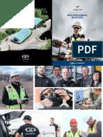 2019 Brochure Mdsolutions Letter Español