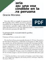 COM1U4 S1 Jose Maria Arguedas Una Voz Imprescindible en La Literatura Peruana Convertido