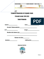SegundoGrado_4_MOMENTO2010.pdf