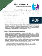 Ficha Vocacional00