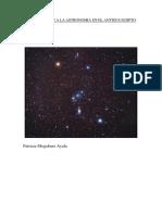 Introduccion_a_la_astronomia_egipcia.pdf