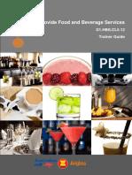 TG_Provide F&B Services_Final.pdf