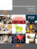 TG_Provide F&B Services_Final.pdf