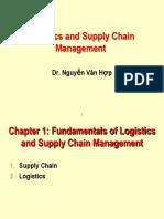 Chapter 1_st.pdf