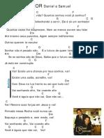 Daniel e Samuel - Vai Sonhador.pdf