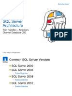 Microsoft+SQL+Server+Architecture (1).pptx