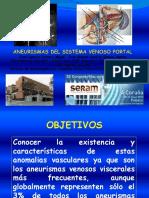 Aneurismas Porta Copy1