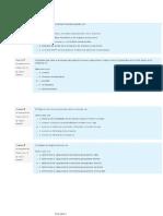 EXAMEN DE ADMINISTRACION FINANCIERA.pdf