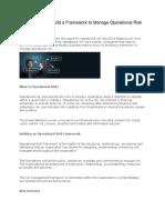 Managementul riscurilor operatiuonale.docx