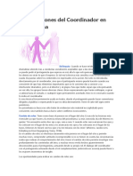 Intervenciones del Coordinador en Psicodrama.docx