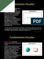 Clases de Diseño Gráfico