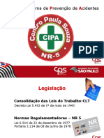 resumoCIPACPS.pdf