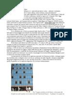 Il Diritto D'Asilo 2008
