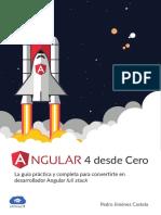 Angular 4 desde Cero - Pedro Jiménez Castela.pdf