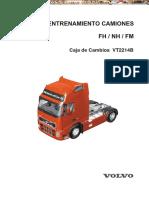 manual-caja-cambios-vt2214b-camiones-fh-nh-fm-volvo.pdf