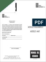 MODULO INALAMBRICO MDL MAD.pdf