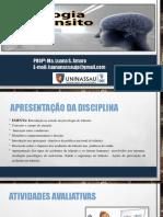 AULA 1 psicologia trânsito (2)-converted