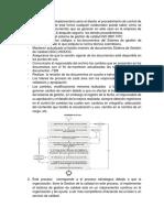AA CASO 2.docx