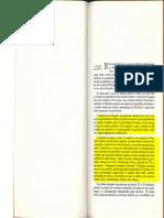 (8) PETRONE, Maria Tereza. Imigração... p. 93-133