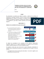 PRINCIPIO 1 COBIT - EJEMPLO DAVID.docx