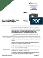 LFL_n7451_ES