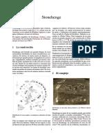 Stonehenge7.pdf