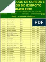 catalagoCursosEstagiosEB.pdf