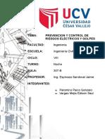 guia_basica_para_la_prevencion_del_riesgo_electrico-convertido.docx