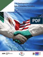 PCCMexicoUScontingenciasemergencias1.pdf
