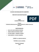 cuidados prenatales analia.docx