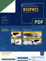 2019 Sosialisasi All RISPRO