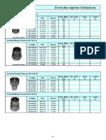 v19.pdf
