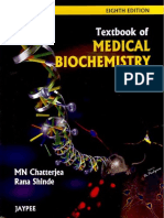 biochem by chatergee.pdf