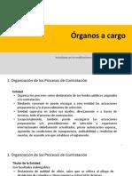 36945_7000417953_05-01-2019_123348_pm_Órganos_a_cargo