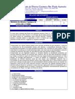 02. Historia do Direito Canônico II CELAM e CNBB.doc