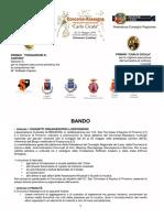 Presentazione Convegno Rimini